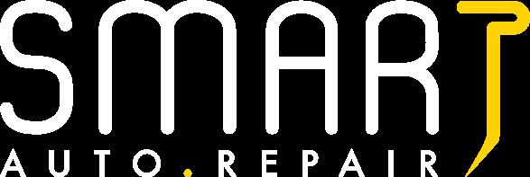 Smart Auto Repair