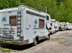 rv_camping_transport