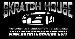 Interview with SkratchHouse Auto