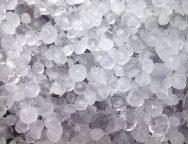 Hailstones_UK