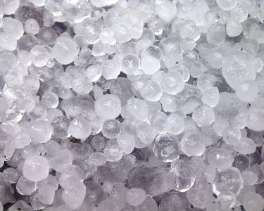 Hailstones_UK