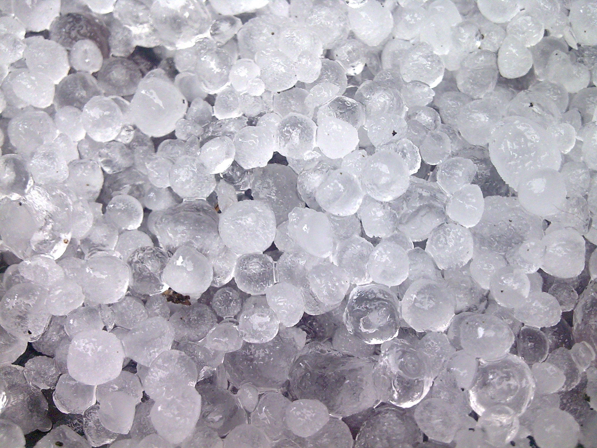 Issues With Processing Hail Damage In The PDR Business (Part Two)