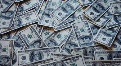 512px-Money_Cash