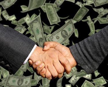 Handshake_cash