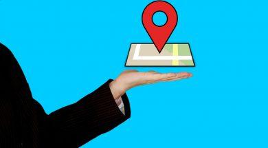 google-maps-3337030_1280