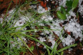 hailstones-1011179_1280