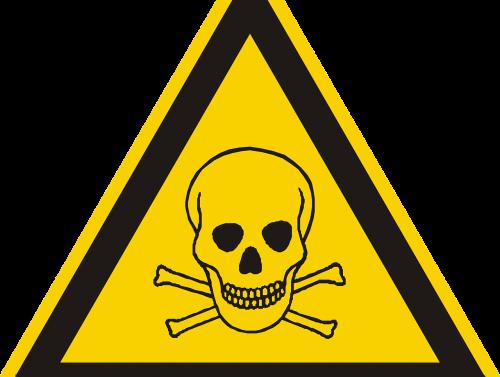 poison-98648_1280