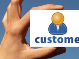 customer-card_sm